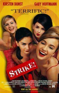 ดูหนังออนไลน์ฟรี Strike (1998) แก๊งค์กี๋ปฏิวัติ หนังเต็มเรื่อง หนังมาสเตอร์ ดูหนังHD ดูหนังออนไลน์ ดูหนังใหม่