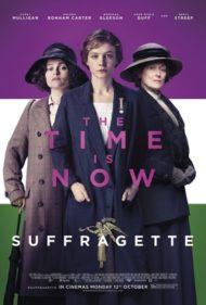 ดูหนังออนไลน์ฟรี Suffragette (2015) หัวใจเธอสยบโลก หนังเต็มเรื่อง หนังมาสเตอร์ ดูหนังHD ดูหนังออนไลน์ ดูหนังใหม่