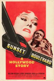 ดูหนังออนไลน์ฟรี Sunset Blvd (1950) หนังที่ควรดูให้ได้ก่อนตาย หนังเต็มเรื่อง หนังมาสเตอร์ ดูหนังHD ดูหนังออนไลน์ ดูหนังใหม่