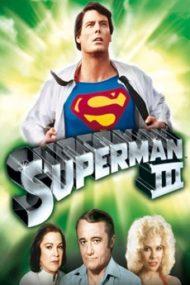 ดูหนังออนไลน์ฟรี Superman III (1983) ซูเปอร์แมน 3 หนังเต็มเรื่อง หนังมาสเตอร์ ดูหนังHD ดูหนังออนไลน์ ดูหนังใหม่