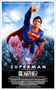 ดูหนังออนไลน์ฟรี Superman The Movie (1978) ซูเปอร์แมน หนังเต็มเรื่อง หนังมาสเตอร์ ดูหนังHD ดูหนังออนไลน์ ดูหนังใหม่