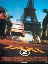 ดูหนังออนไลน์ฟรี TAXI 2 (2000) แท็กซี่ขับระเบิด 2 หนังเต็มเรื่อง หนังมาสเตอร์ ดูหนังHD ดูหนังออนไลน์ ดูหนังใหม่
