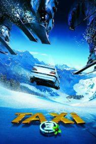ดูหนังออนไลน์ฟรี TAXI 3 (2003) แท็กซี่ขับระเบิด 3 หนังเต็มเรื่อง หนังมาสเตอร์ ดูหนังHD ดูหนังออนไลน์ ดูหนังใหม่