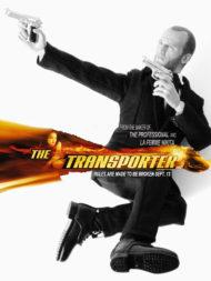ดูหนังออนไลน์ฟรี THE TRANSPORTER 1 (2002) ทรานสปอร์ตเตอร์ 1 : ขนระห่ำไปบี้นรก หนังเต็มเรื่อง หนังมาสเตอร์ ดูหนังHD ดูหนังออนไลน์ ดูหนังใหม่