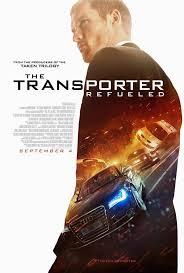 ดูหนังออนไลน์ฟรี THE TRANSPORTER 4 (2015) ทรานสปอร์ตเตอร์ 4 คนระห่ำ คว่ำนรก หนังเต็มเรื่อง หนังมาสเตอร์ ดูหนังHD ดูหนังออนไลน์ ดูหนังใหม่