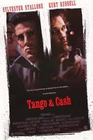 ดูหนังออนไลน์ฟรี Tango & Cash (1989) 2 โหดไม่รู้ดับ หนังเต็มเรื่อง หนังมาสเตอร์ ดูหนังHD ดูหนังออนไลน์ ดูหนังใหม่