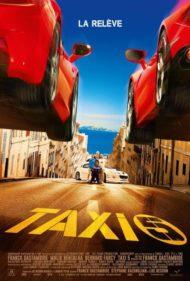 ดูหนังออนไลน์ฟรี Taxi 5 (2018) แท็กซี่ 5 โคตรแท็กซี่ขับระเบิด หนังเต็มเรื่อง หนังมาสเตอร์ ดูหนังHD ดูหนังออนไลน์ ดูหนังใหม่