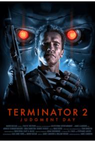 ดูหนังออนไลน์ฟรี Terminator 2 Judgment Day (1991) เทอร์มิเนเตอร์ 2 : วันพิพากษา หนังเต็มเรื่อง หนังมาสเตอร์ ดูหนังHD ดูหนังออนไลน์ ดูหนังใหม่