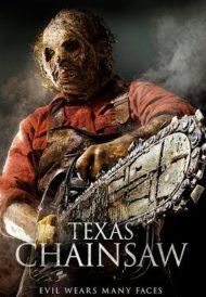 ดูหนังออนไลน์ฟรี Texas Chainsaw 3D (2013) สิงหาต้องสับ 3D หนังเต็มเรื่อง หนังมาสเตอร์ ดูหนังHD ดูหนังออนไลน์ ดูหนังใหม่