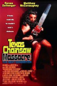 ดูหนังออนไลน์ฟรี Texas Chainsaw Massacre: The Next Generation (1995) หนังเต็มเรื่อง หนังมาสเตอร์ ดูหนังHD ดูหนังออนไลน์ ดูหนังใหม่