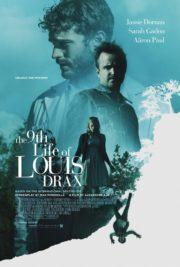 ดูหนังออนไลน์ฟรี The 9th Life of Louis Drax (2016) ชีวิตที่ 9 ของหลุยส์ ดรากซ์ หนังเต็มเรื่อง หนังมาสเตอร์ ดูหนังHD ดูหนังออนไลน์ ดูหนังใหม่