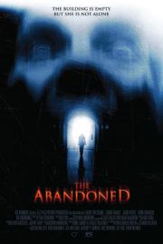 ดูหนังออนไลน์HD The Abandoned (2015) เชือดให้ตายทั้งเป็น หนังเต็มเรื่อง หนังมาสเตอร์ ดูหนังHD ดูหนังออนไลน์ ดูหนังใหม่