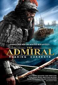 ดูหนังออนไลน์HD The Admiral Roaring Currents (2014) ยีซุนชิน ขุนพลคลื่นคำราม หนังเต็มเรื่อง หนังมาสเตอร์ ดูหนังHD ดูหนังออนไลน์ ดูหนังใหม่