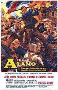 ดูหนังออนไลน์ฟรี The Alamo (1960) ศึกอลาโม่ หนังเต็มเรื่อง หนังมาสเตอร์ ดูหนังHD ดูหนังออนไลน์ ดูหนังใหม่