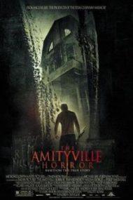 ดูหนังออนไลน์ฟรี The Amityville Horror (2005) ผีทวงบ้าน หนังเต็มเรื่อง หนังมาสเตอร์ ดูหนังHD ดูหนังออนไลน์ ดูหนังใหม่