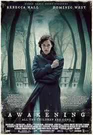 ดูหนังออนไลน์ฟรี The Awakening (2011) ดิ อเวคเคนนิ่ง สัมผัสผี หนังเต็มเรื่อง หนังมาสเตอร์ ดูหนังHD ดูหนังออนไลน์ ดูหนังใหม่