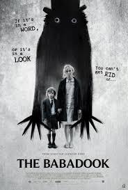 ดูหนังออนไลน์ฟรี The Babadook (2014) บาบาดุค ปลุกปีศาจ หนังเต็มเรื่อง หนังมาสเตอร์ ดูหนังHD ดูหนังออนไลน์ ดูหนังใหม่