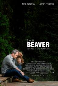 ดูหนังออนไลน์ฟรี The Beaver (2011) ผู้ชายมหากาฬ หัวใจล้มลุก หนังเต็มเรื่อง หนังมาสเตอร์ ดูหนังHD ดูหนังออนไลน์ ดูหนังใหม่