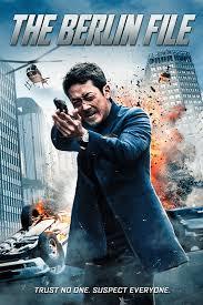 ดูหนังออนไลน์ฟรี The Berlin File (2013) เบอร์ลิน รหัสลับระอุเดือด หนังเต็มเรื่อง หนังมาสเตอร์ ดูหนังHD ดูหนังออนไลน์ ดูหนังใหม่