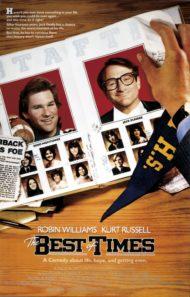ดูหนังออนไลน์ฟรี The Best of Times (1986) สองคน สองคม ถล่มเกมชนคน หนังเต็มเรื่อง หนังมาสเตอร์ ดูหนังHD ดูหนังออนไลน์ ดูหนังใหม่