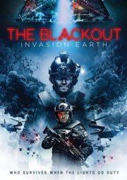 ดูหนังออนไลน์ฟรี The Blackout (2020) หนังเต็มเรื่อง หนังมาสเตอร์ ดูหนังHD ดูหนังออนไลน์ ดูหนังใหม่