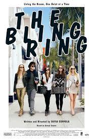 ดูหนังออนไลน์ฟรี The Bling Ring (2013) วัยร้าย วัยลัก หนังเต็มเรื่อง หนังมาสเตอร์ ดูหนังHD ดูหนังออนไลน์ ดูหนังใหม่