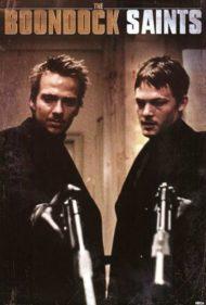 ดูหนังออนไลน์ฟรี The Boondock Saints (1999) ทีมฆ่าพันธุ์ระห่ำ หนังเต็มเรื่อง หนังมาสเตอร์ ดูหนังHD ดูหนังออนไลน์ ดูหนังใหม่
