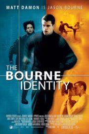ดูหนังออนไลน์ฟรี The Bourne Identity (2002) ล่าจารชนยอดคนอันตราย หนังเต็มเรื่อง หนังมาสเตอร์ ดูหนังHD ดูหนังออนไลน์ ดูหนังใหม่