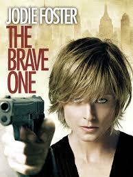 ดูหนังออนไลน์ฟรี The Brave One (2007) เดอะเบรฟวัน หัวใจเธอต้องกล้า หนังเต็มเรื่อง หนังมาสเตอร์ ดูหนังHD ดูหนังออนไลน์ ดูหนังใหม่