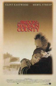 ดูหนังออนไลน์ฟรี The Bridges of Madison County (1995) สะพานรัก สะพานอดีต หนังเต็มเรื่อง หนังมาสเตอร์ ดูหนังHD ดูหนังออนไลน์ ดูหนังใหม่