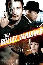 ดูหนังออนไลน์ฟรี The Bullet Vanishes (2012) ดับแผนล่ากระสุนสั่งตาย หนังเต็มเรื่อง หนังมาสเตอร์ ดูหนังHD ดูหนังออนไลน์ ดูหนังใหม่