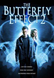 ดูหนังออนไลน์ฟรี The Butterfly Effect 2 (2006) เปลี่ยนตาย…ไม่ให้ตาย ภาค 2 หนังเต็มเรื่อง หนังมาสเตอร์ ดูหนังHD ดูหนังออนไลน์ ดูหนังใหม่
