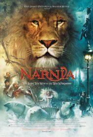ดูหนังออนไลน์ฟรี The Chronicles of Narnia 1 (2005) อภินิหารตำนานแห่งนาร์เนีย ตอน ราชสีห์ แม่มด กับตู้พิศวง หนังเต็มเรื่อง หนังมาสเตอร์ ดูหนังHD ดูหนังออนไลน์ ดูหนังใหม่