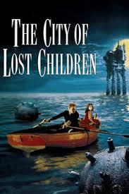 ดูหนังออนไลน์ฟรี The City of Lost Children (1995) จอมโจรวิปราสขโมยฝัน หนังเต็มเรื่อง หนังมาสเตอร์ ดูหนังHD ดูหนังออนไลน์ ดูหนังใหม่
