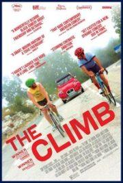 ดูหนังออนไลน์ฟรี The Climb (2020) เพื่อนซี้มีไว้ถีบ หนังเต็มเรื่อง หนังมาสเตอร์ ดูหนังHD ดูหนังออนไลน์ ดูหนังใหม่