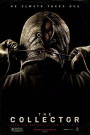 ดูหนังออนไลน์ฟรี The Collector (2009) คืนสยองต้องเชือด หนังเต็มเรื่อง หนังมาสเตอร์ ดูหนังHD ดูหนังออนไลน์ ดูหนังใหม่