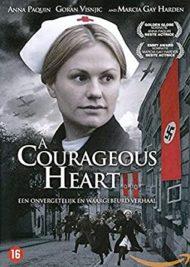 ดูหนังออนไลน์ฟรี The Courageous Heart of Irena Sendler (2009) หนังเต็มเรื่อง หนังมาสเตอร์ ดูหนังHD ดูหนังออนไลน์ ดูหนังใหม่