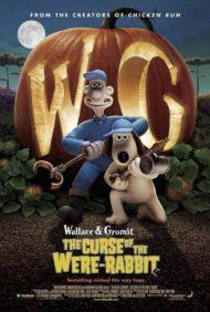 ดูหนังออนไลน์ฟรี The Curse of the Were-Rabbit (2005) กู้วิกฤตป่วน สวนผักชุลมุน หนังเต็มเรื่อง หนังมาสเตอร์ ดูหนังHD ดูหนังออนไลน์ ดูหนังใหม่