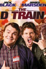 ดูหนังออนไลน์ฟรี The D Train (2015) คู่ซี้คืนสู่เหย้า หนังเต็มเรื่อง หนังมาสเตอร์ ดูหนังHD ดูหนังออนไลน์ ดูหนังใหม่