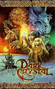 ดูหนังออนไลน์ฟรี The Dark Crystal (1982) อภินิหารแก้วผลึก หนังเต็มเรื่อง หนังมาสเตอร์ ดูหนังHD ดูหนังออนไลน์ ดูหนังใหม่