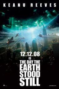 ดูหนังออนไลน์ฟรี The Day The Earth Stood Still (2008) วันพิฆาตสะกดโลก หนังเต็มเรื่อง หนังมาสเตอร์ ดูหนังHD ดูหนังออนไลน์ ดูหนังใหม่