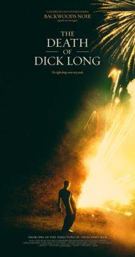 ดูหนังออนไลน์ฟรี The Death of Dick Long (2019) ไอ้หำยาวแห่งความตาย หนังเต็มเรื่อง หนังมาสเตอร์ ดูหนังHD ดูหนังออนไลน์ ดูหนังใหม่