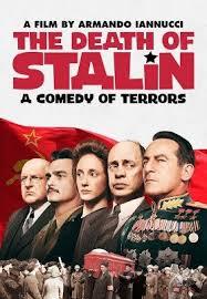 ดูหนังออนไลน์ฟรี The Death of Stalin (2017) รัฐบาลป่วน วันสิ้นสตาลิน หนังเต็มเรื่อง หนังมาสเตอร์ ดูหนังHD ดูหนังออนไลน์ ดูหนังใหม่