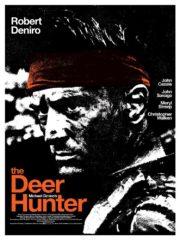ดูหนังออนไลน์ฟรี The Deer Hunter (1978) เดอะ เดียร์ ฮันเตอร์ หนังเต็มเรื่อง หนังมาสเตอร์ ดูหนังHD ดูหนังออนไลน์ ดูหนังใหม่