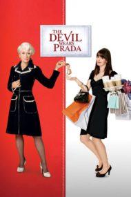 ดูหนังออนไลน์ฟรี The Devil Wears Prada (2006) นางมารสวมปราด้า หนังเต็มเรื่อง หนังมาสเตอร์ ดูหนังHD ดูหนังออนไลน์ ดูหนังใหม่