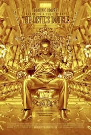 ดูหนังออนไลน์ฟรี The Devils Double (2011) เหมี้ยมซ้อนเหมี้ยม หนังเต็มเรื่อง หนังมาสเตอร์ ดูหนังHD ดูหนังออนไลน์ ดูหนังใหม่