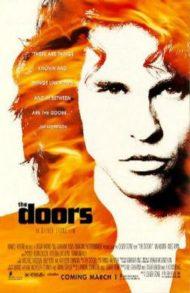 ดูหนังออนไลน์ฟรี The Doors (1991) เดอะ ดอร์ส หนังเต็มเรื่อง หนังมาสเตอร์ ดูหนังHD ดูหนังออนไลน์ ดูหนังใหม่