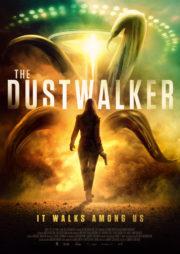 ดูหนังออนไลน์ฟรี The Dustwalker (2019) มันมากับนรก หนังเต็มเรื่อง หนังมาสเตอร์ ดูหนังHD ดูหนังออนไลน์ ดูหนังใหม่