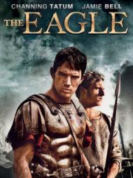 ดูหนังออนไลน์ฟรี The Eagle (2011) ฝ่าหมื่นตาย หนังเต็มเรื่อง หนังมาสเตอร์ ดูหนังHD ดูหนังออนไลน์ ดูหนังใหม่