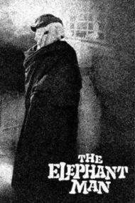 ดูหนังออนไลน์ฟรี The Elephant Man (1980) มนุษย์ช้าง หนังเต็มเรื่อง หนังมาสเตอร์ ดูหนังHD ดูหนังออนไลน์ ดูหนังใหม่